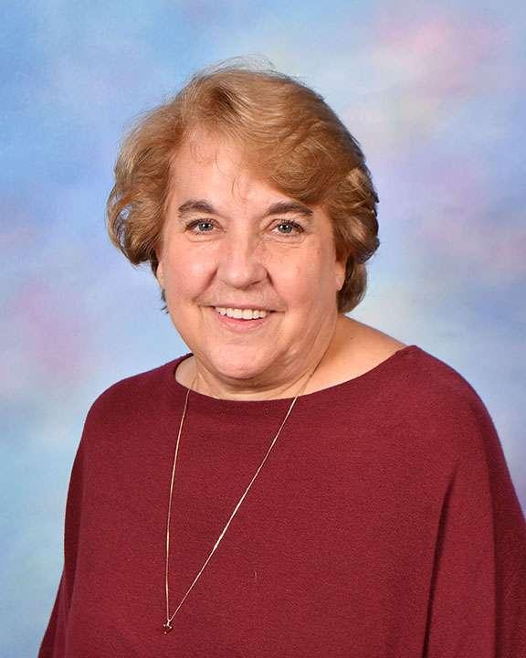 Cathy Danko